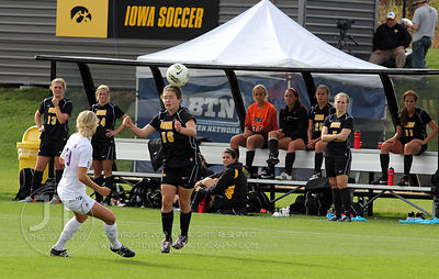 IOWA_NORTHWESTERN_SOCCER66