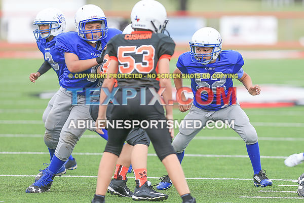 11-05-16_FB_5th_White_Settlement_v_Aledo-Hayes_Hays_0038