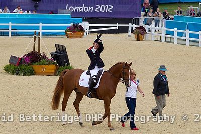 Paralympic_Dressage_02.09.12DHB_0032