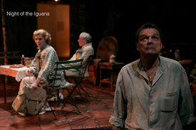 ACT-NightOfTheIguana___189_copy