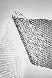 ACutting_bubblewrap_8367
