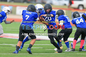 11-05-16_FB_6th_Decatur_v_White_Settlement_Hays_2028