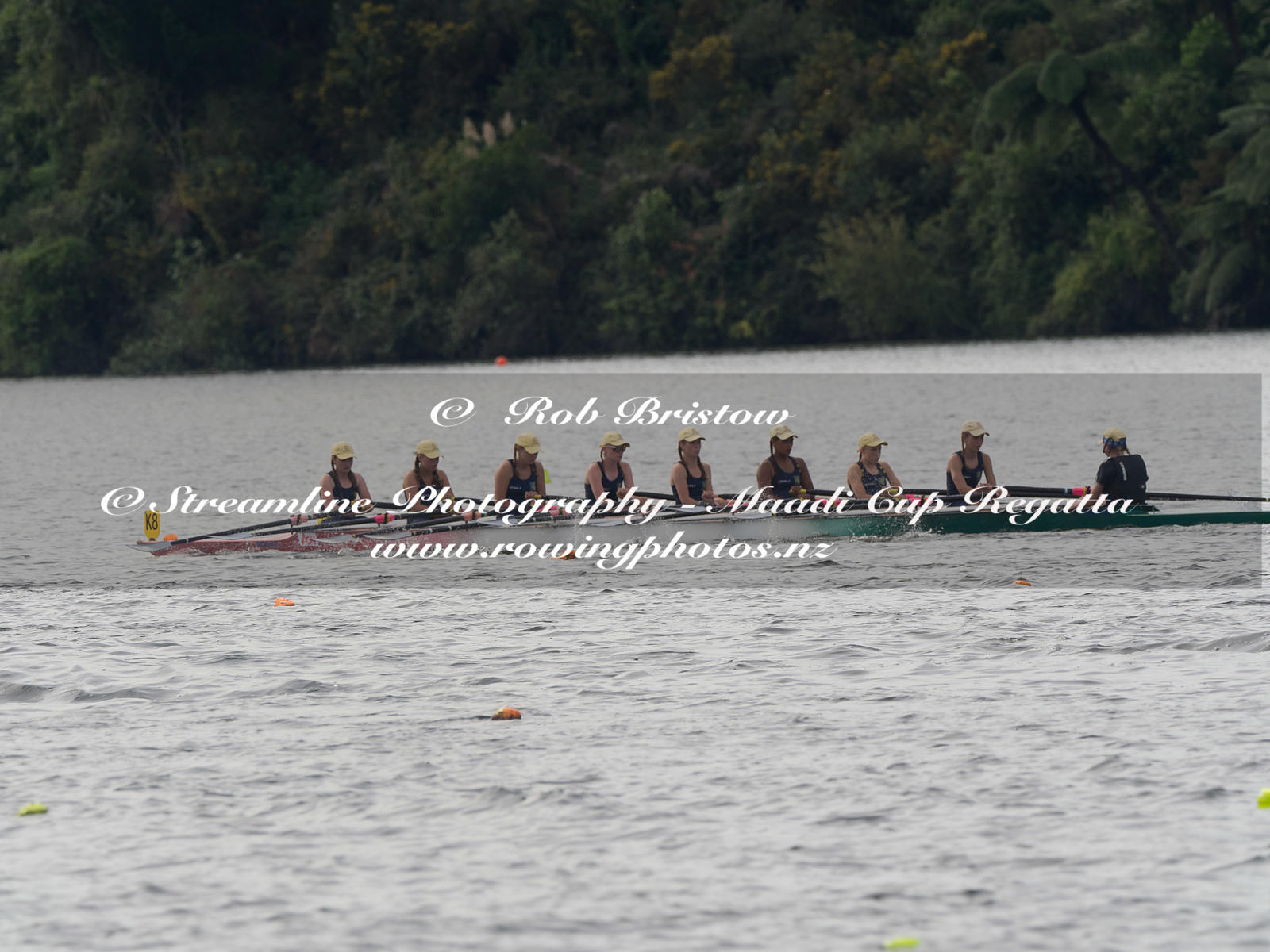 Taken during the NZSSRC - Maadi Cup 2017, Lake Karapiro, Cambridge, New Zealand; ©  Rob Bristow; Frame 2806 - Taken on: Saturday - 01/04/2017-  at 16:12.20