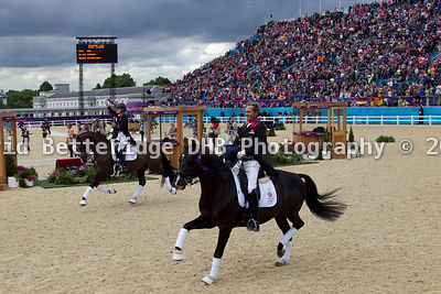 london2012_dessageDHB_0619