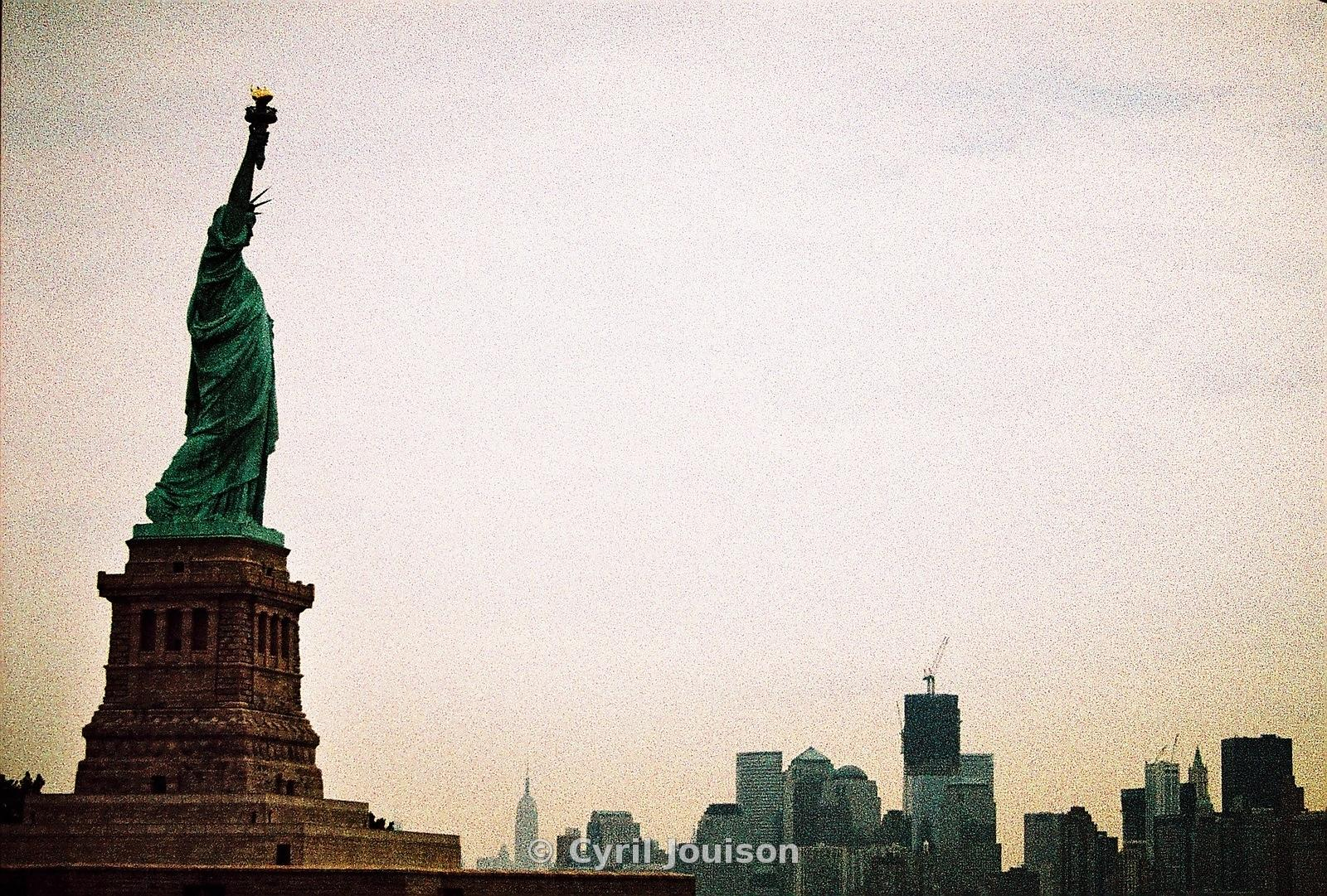 statue_liberte_new_york_city_nyc_17