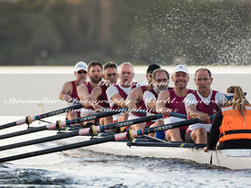 Taken during the World Masters Games - Rowing, Lake Karapiro, Cambridge, New Zealand; Tuesday April 25, 2017:   6862 -- 20170425171451