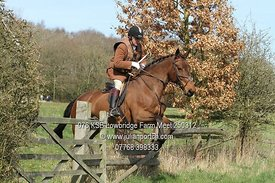 076_KSB_Lowbridge_Farm_Meet_250312