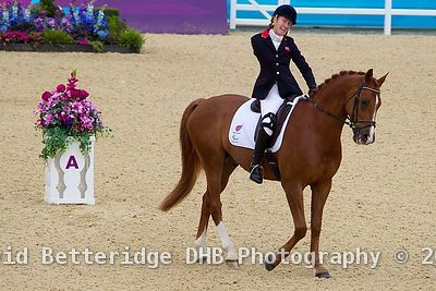 Paralympic_Dressage_02.09.12DHB_0027
