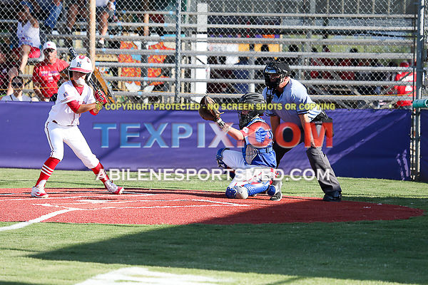 07-16-17_BB_LL_Dixie_v_Midland_Northern_JG_5564