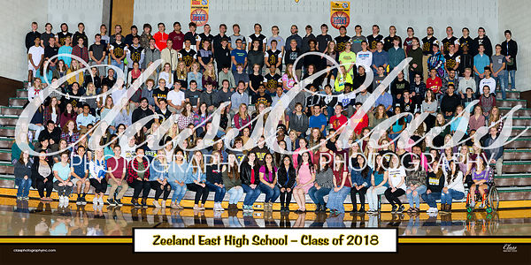 Zeeland_East_High_School_Class_of_2018