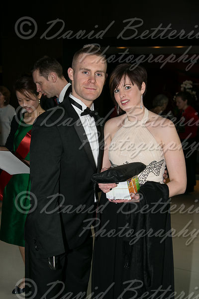 Soldiering_on_Awards_2014-027