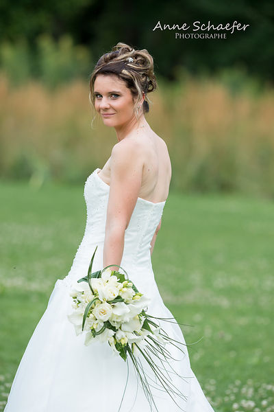 Photo_mariage_Moselle-Thionville-Nilvange-7