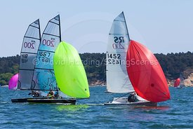 RS200s, SW Ugly Tour, Parkstone YC, 20180519774