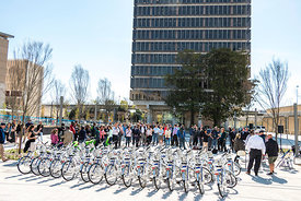 Bike_Share_Launch_04.06.2018-15
