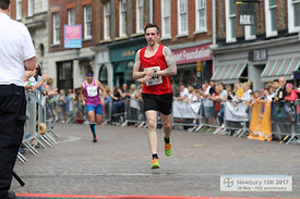 BAYER-17-NewburyAC-Bayer10K-FINISH-37