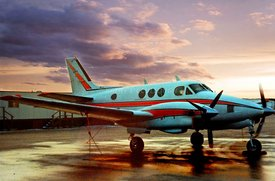 52_Better_KingAir