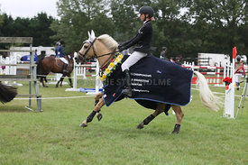 NZ_Nats_090214_1m10_pony_champ_0863