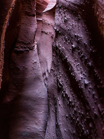Escalante_Slot_Canyon_107