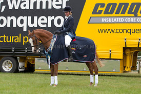 SI_Dressage_Champs_260114_402