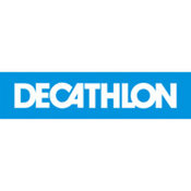 decathlon_blanc_175