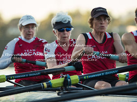 Taken during the World Masters Games - Rowing, Lake Karapiro, Cambridge, New Zealand; Tuesday April 25, 2017:   6815 -- 20170425170920