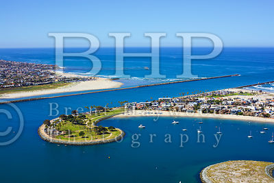 Mission-Beach-Aerial-Photo_IMG_0085