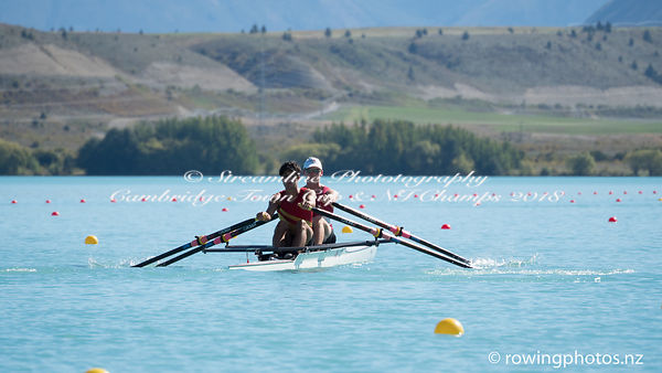 Taken during the Maadi Cup Regatta 2018, Lake Ruataniwha, Twizel, New Zealand; ©  Rob Bristow; Frame 0049 - Taken on: Sunday - 18/03/2018-  at 15:00.13
