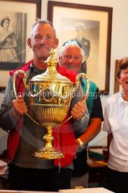 Prize-giving at Weymouth Regatta 2018, 20180909033.