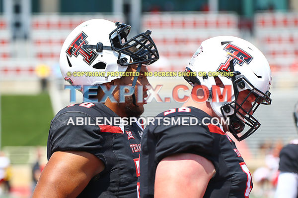 09-02-17_FB_Texas_Tech_v_E._Washington_RP_4535