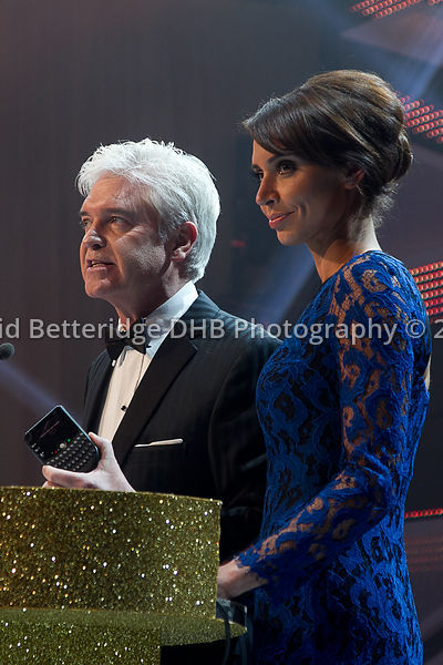 British_Olympic_Ball_2012-348
