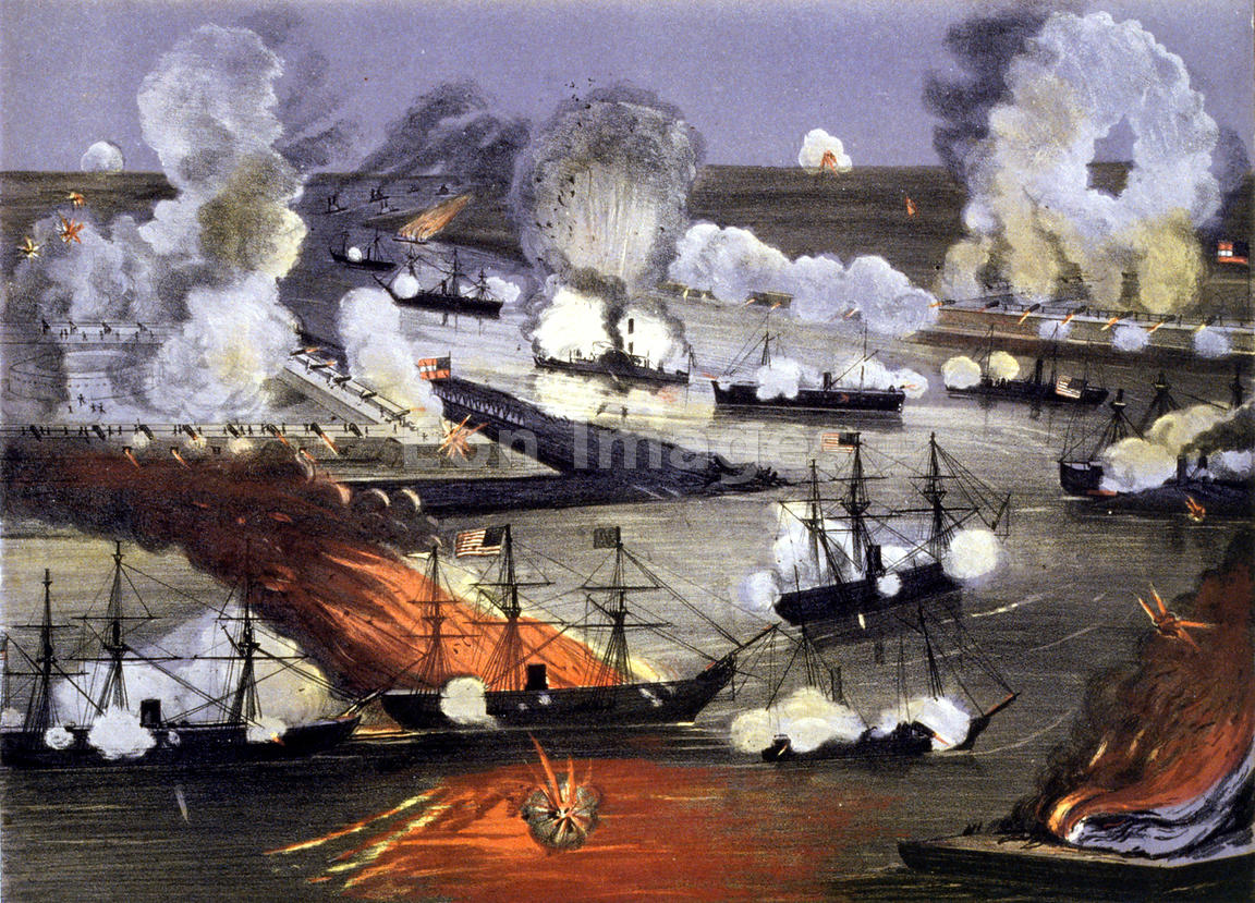 an overview of the battle of new orleans of 1812 An 1815 painting of the battle of new orleans by participant jean hyacinthe de  laclotte of the louisiana  fought between january 8 and january 18, 1815, and  was the final major battle of the war of 1812  us history.