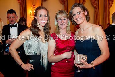 British_Olympic_Ball_2012-167
