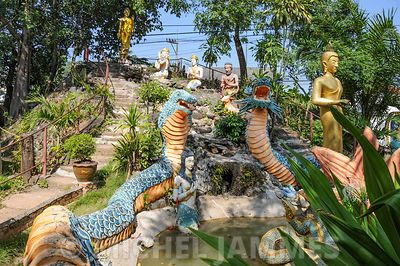 CHIANG RAI photos