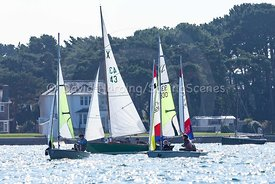Bart's Bash 2016 Parkstone Yacht Club, 20160918092