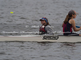 Taken during the NZSSRC - Maadi Cup 2017, Lake Karapiro, Cambridge, New Zealand; ©  Rob Bristow; Frame 538 - Taken on: Friday - 31/03/2017-  at 08:35.52