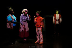 SCT-Shrek_004_copy