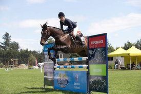 NZ_Nat_SJ_Champs_050215_5YO_0014