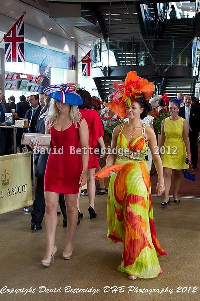royal_ascot_DHB_0040