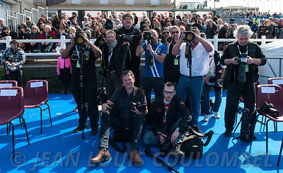 Festival de DINARD 2014 Session NIKON SCHOOL photos