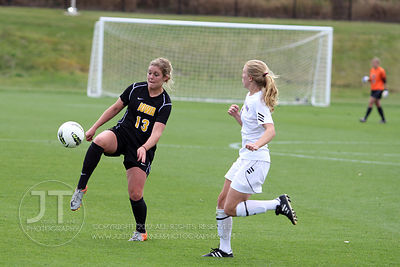 IOWA_NORTHWESTERN_SOCCER49