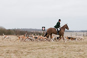 RA Hunt Crossbelts 18 Feb 2012