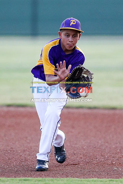 07-15-16_BB_LL_Int_Pecos_v_Greater_Helotes_Hay_1013