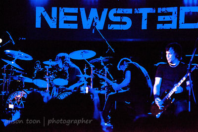 AoS-Newsted-27Apr2014-HR-5605