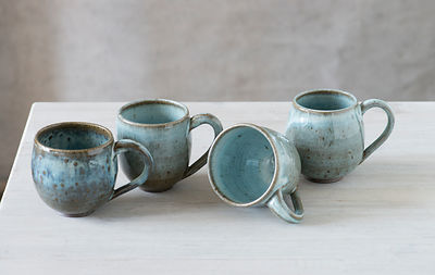 ACutting_pottery_7799