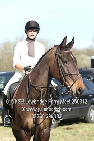 015_KSB_Lowbridge_Farm_Meet_250312