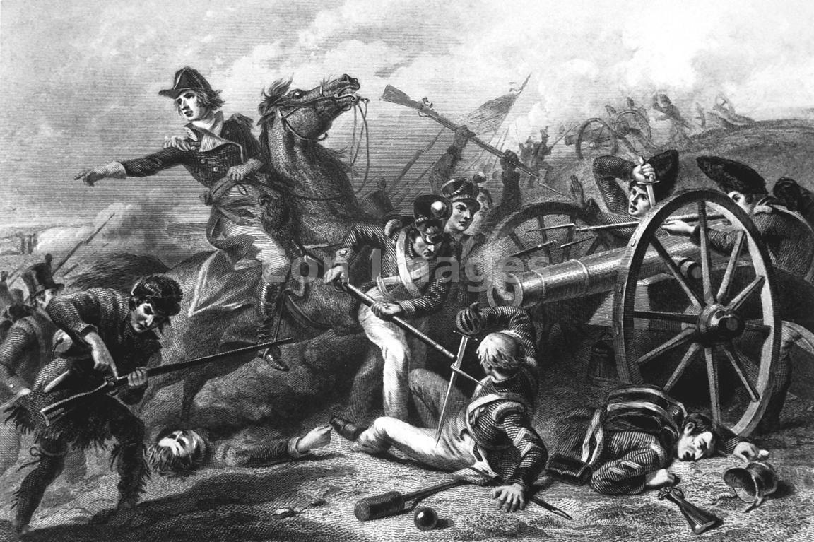 the events and battles in the war of 1812 The battle of new orleans is often remembered as one of the most decisive american victories in the war of 1812 it's also often remembered as an infamous battle-fought-after-the-war-ended .