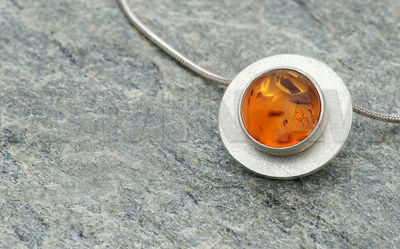 amber_silver_necklace2