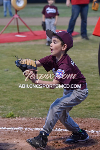 04-09-2018_Southern_Farm_Aggies_v_Wildcats_(RB)-2036