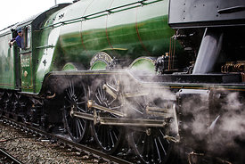 Flying_Scotsman-642