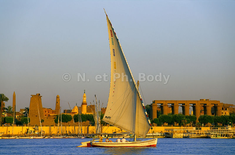 Egypte photos